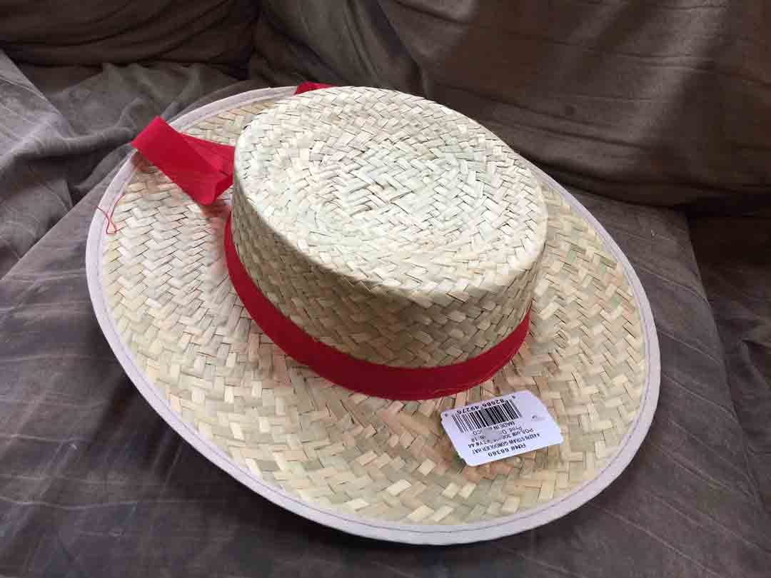 picnic-hat-new