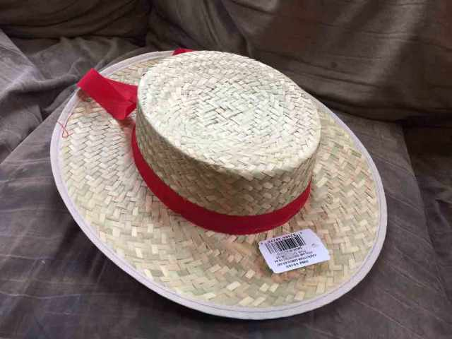picnic-hat-new