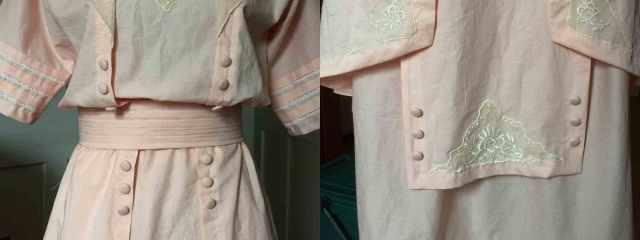 picnic-dress-buttons