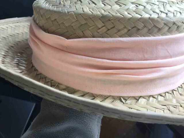 picnic-hat-band