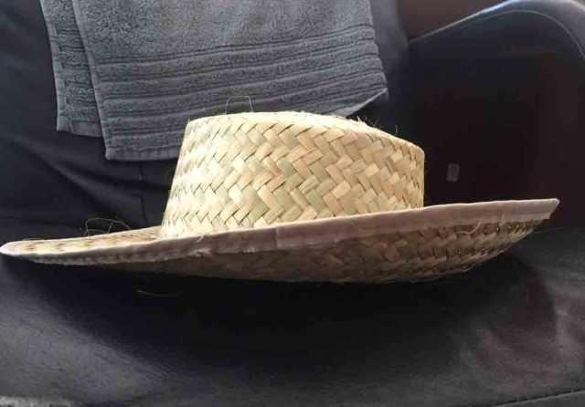picnic-hat-tilt