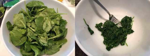 spinach-puffs-wilt