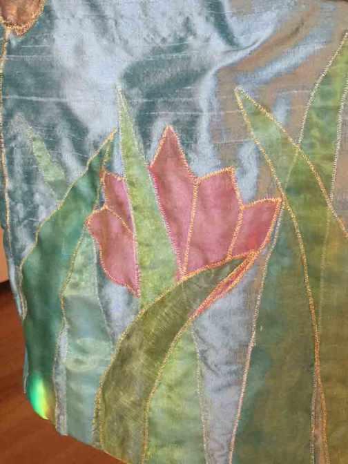 dragonfly-lily-skirt.jpg