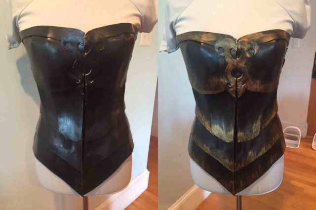 insect-corset-painted