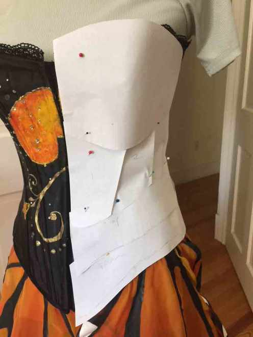 insect-corset-paper