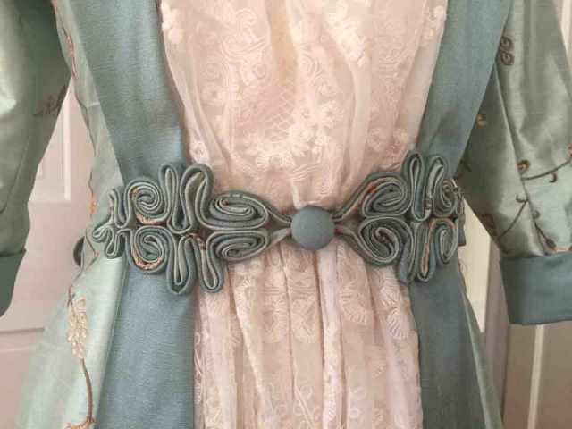 teagown-belt.jpg