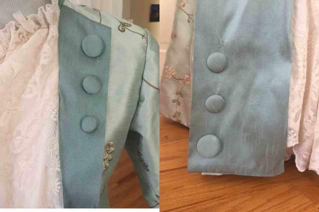 teagown-buttons.jpg