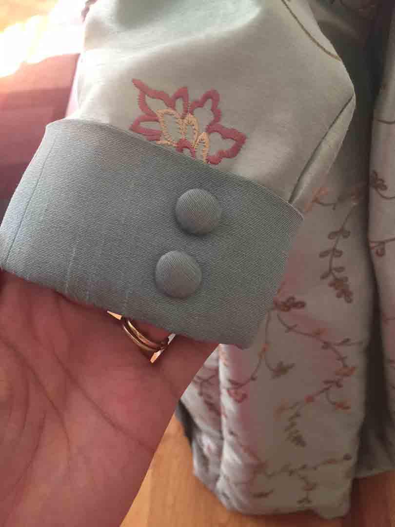 teagown-cuffs.jpg