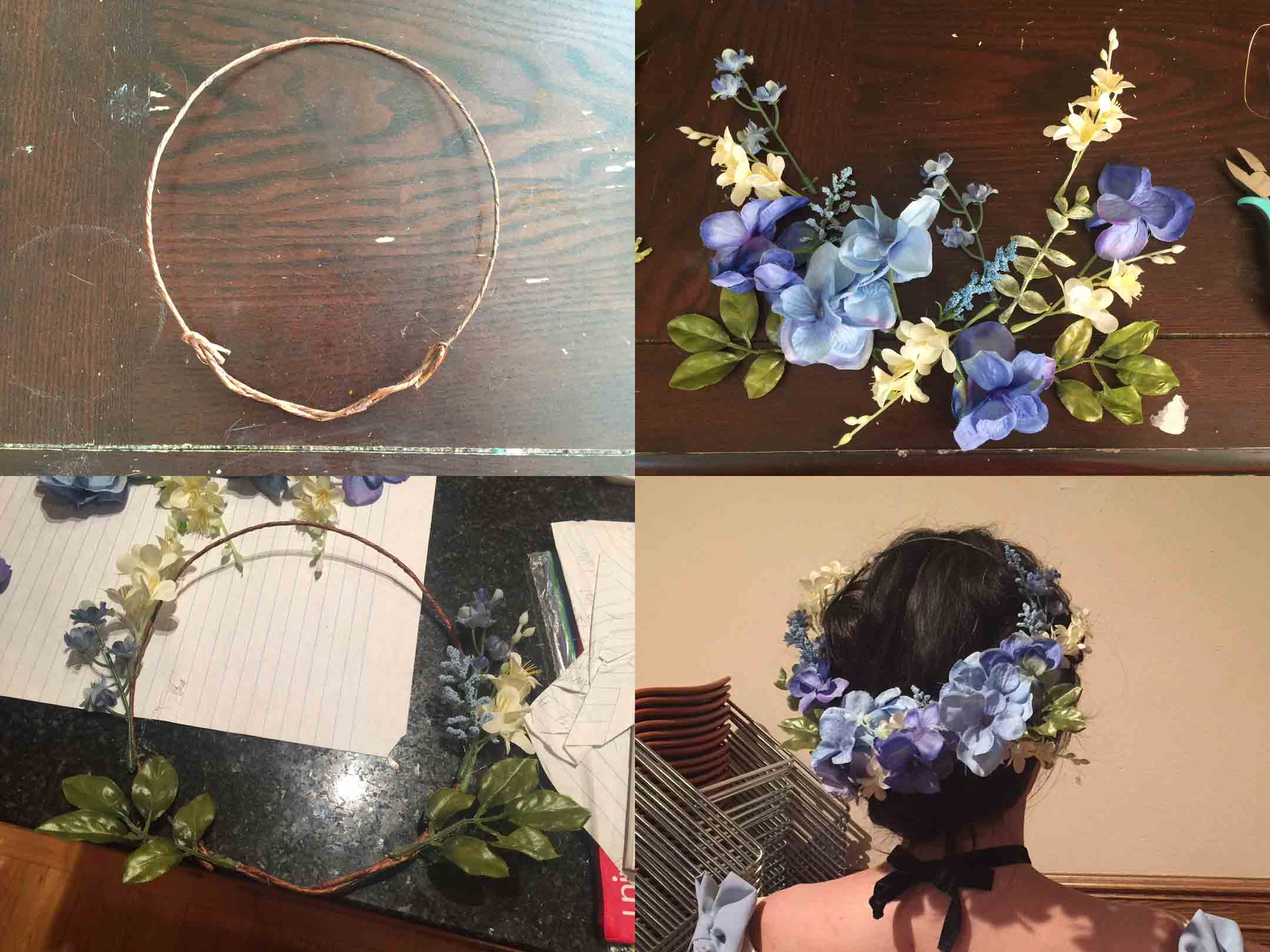 civil-war-wreath