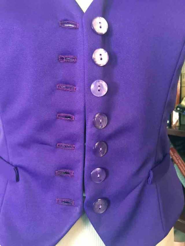janet-vest-buttons
