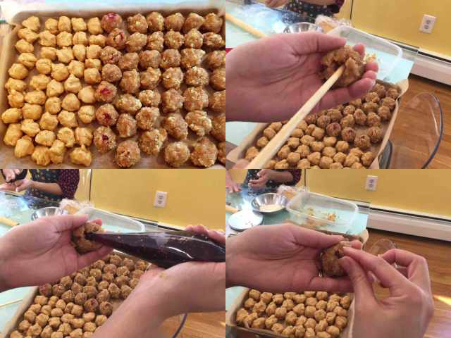 almond-mooncake-balls.jpg