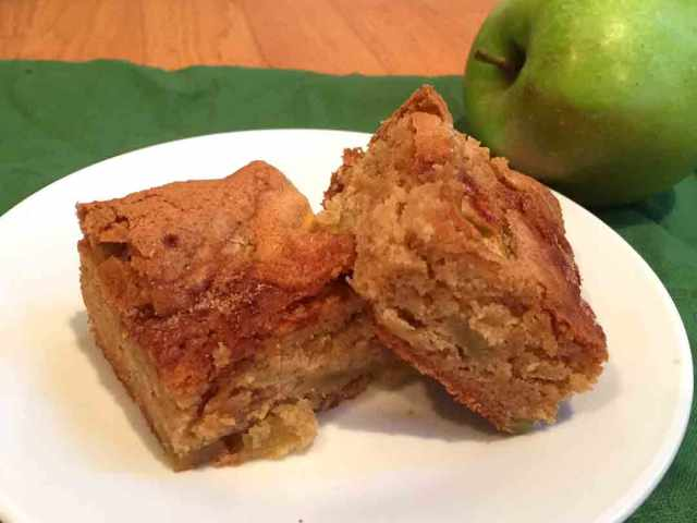 apple-blondies.jpg