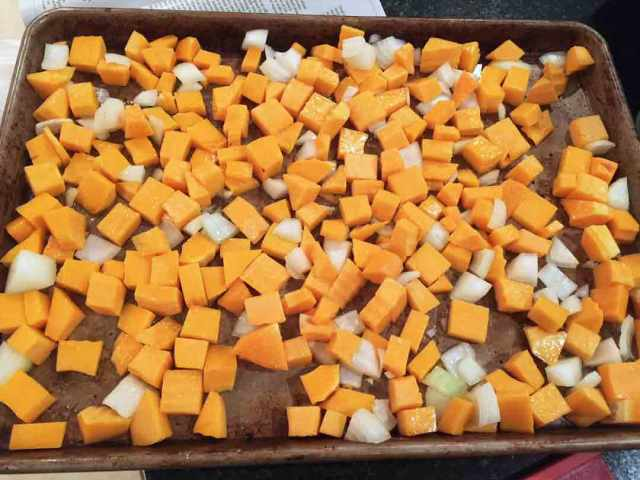 butternut-pasties-roast