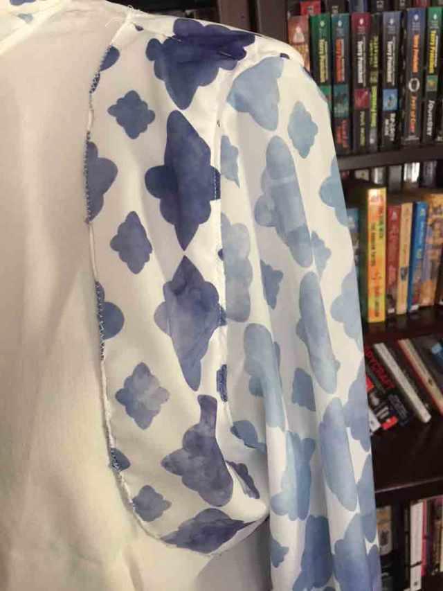 janet-blouse-armscye