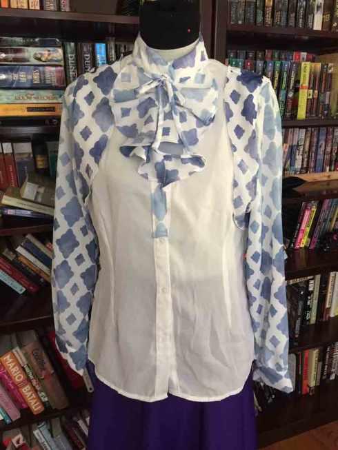 janet-blouse-franken