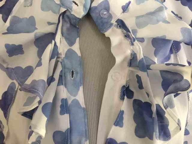 janet-blouse-placket