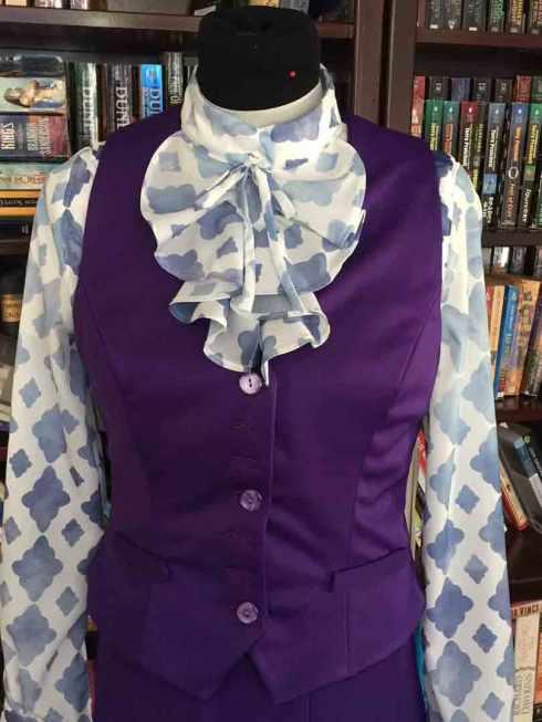 janet-blouse