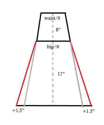 janet-skirt-diagram