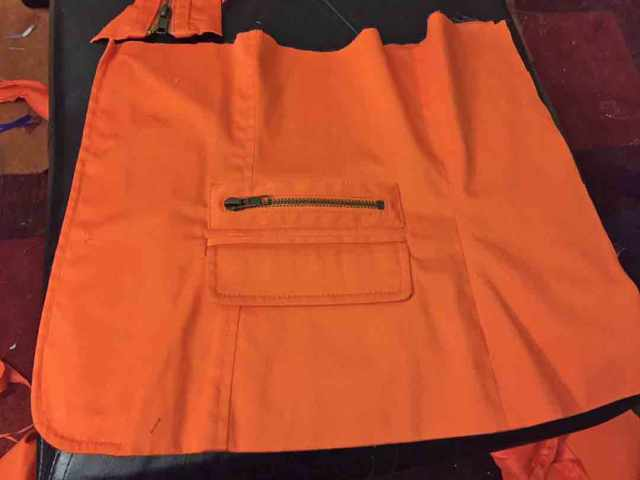 orange-bag-cut