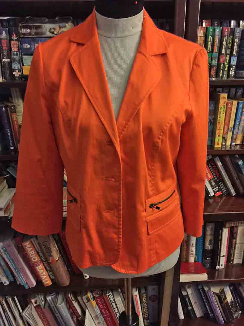 orange-bag-jacket