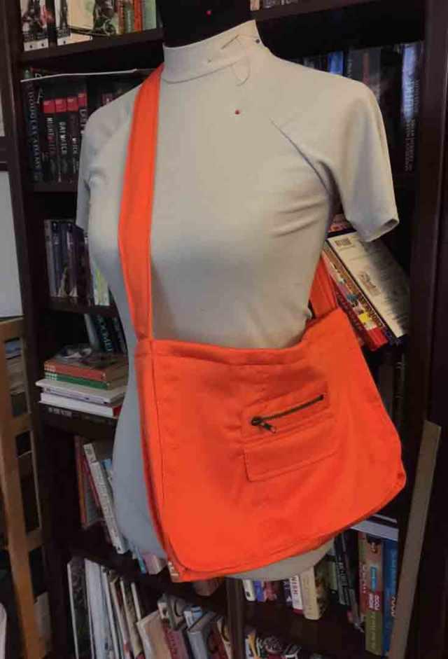 orange-bag
