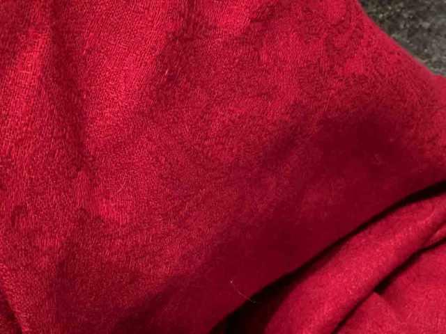 pashmina-fabric