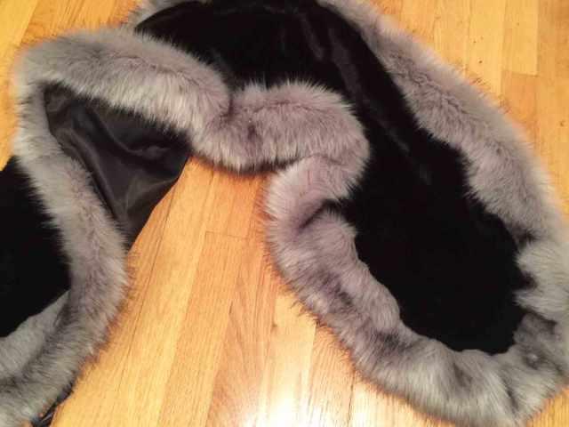 fur-wrap-before