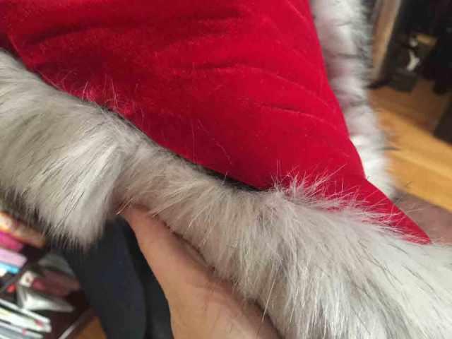 fur-wrap-stitch