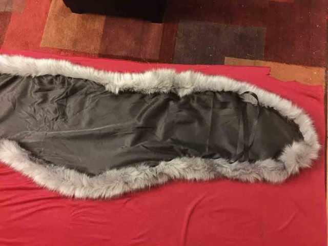 fur-wrap-velvet