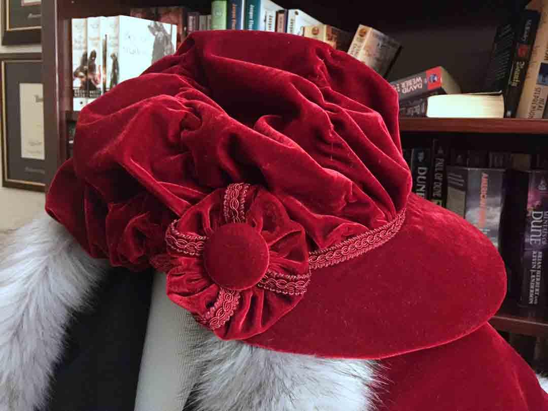 velvet-hat-done