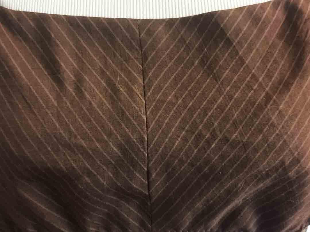 mary-bodice-stripes