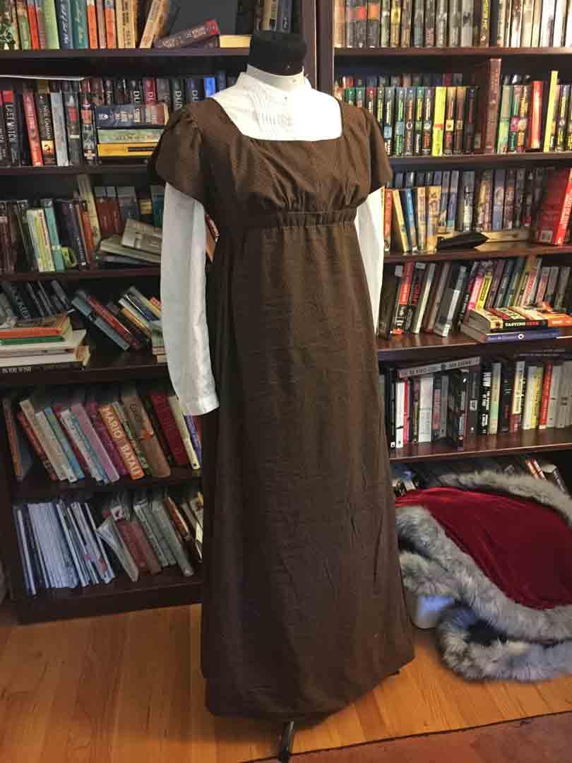 mary-dress