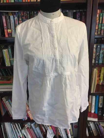 regency-blouse