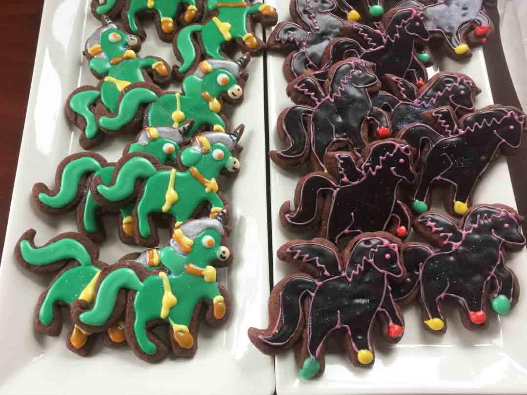 unicorn-cookies-both