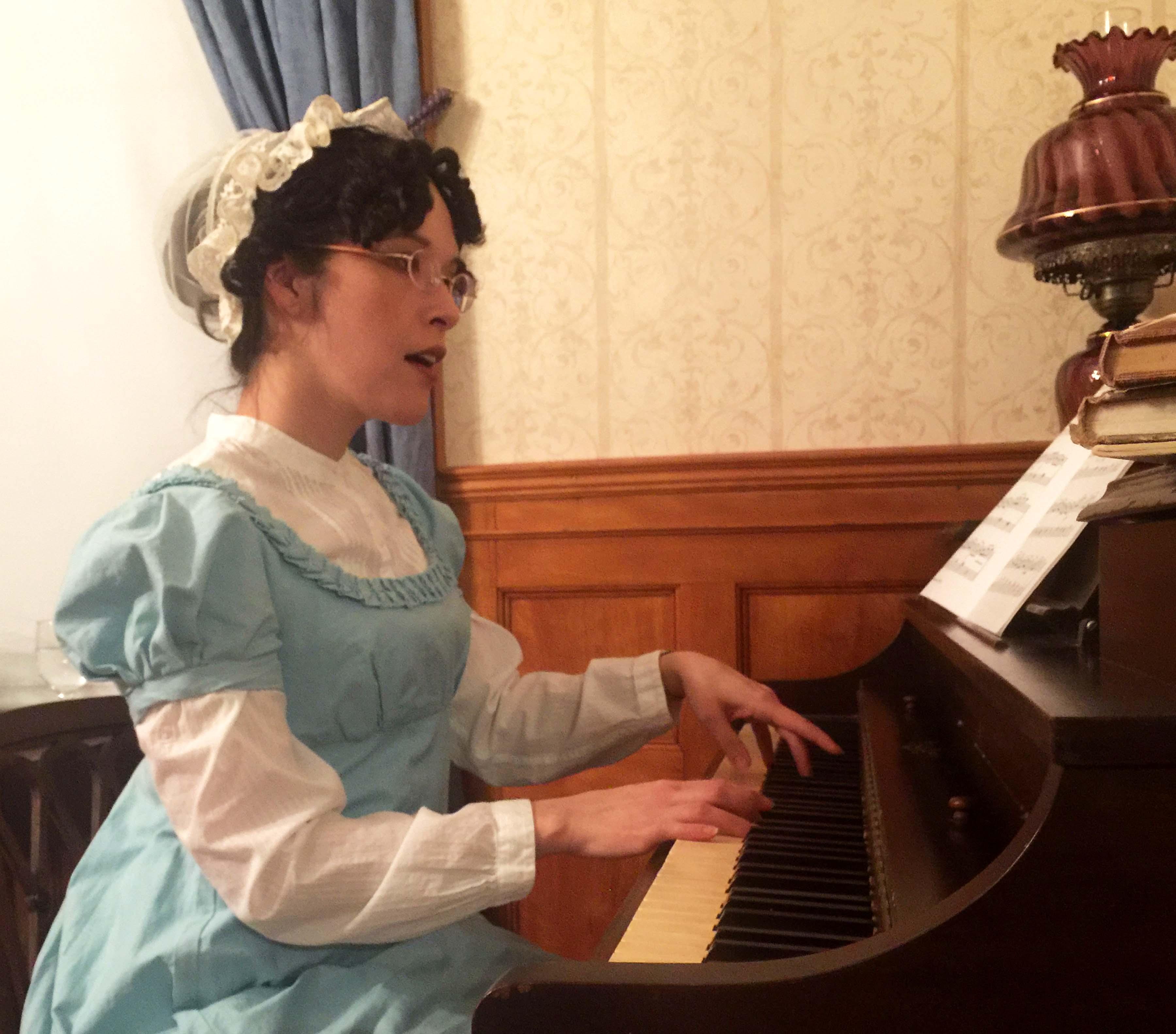 regency piano horiz