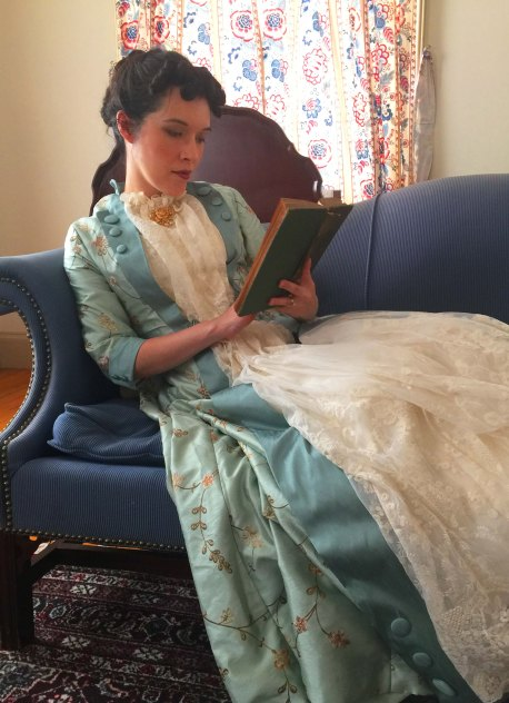 tea gown reading.jpg