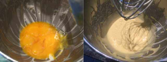 yolk-cake-eggs