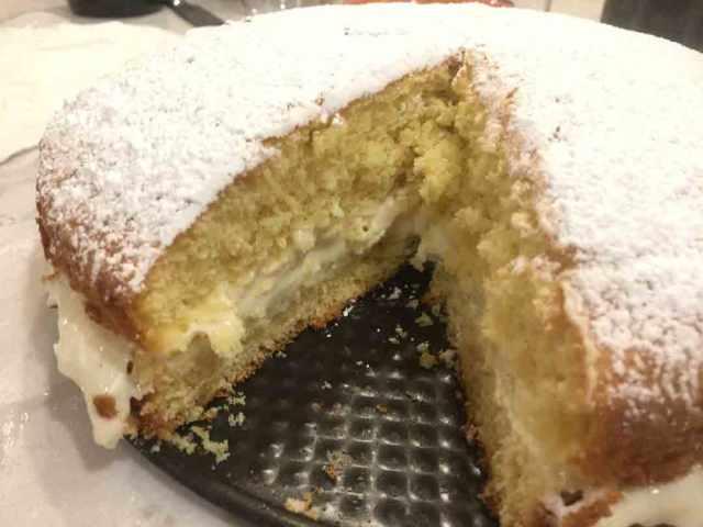 yolk-cake.jpg