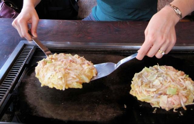 011 okonomiyaki tanya