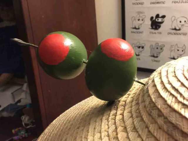bar-hat-olive