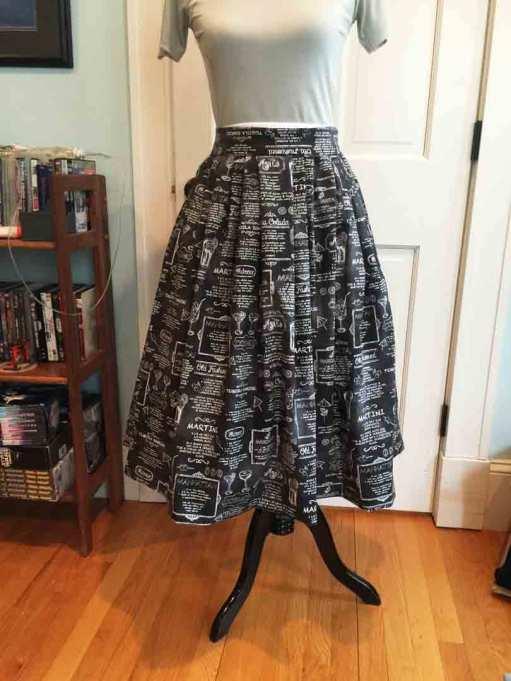 bar-skirt.jpg