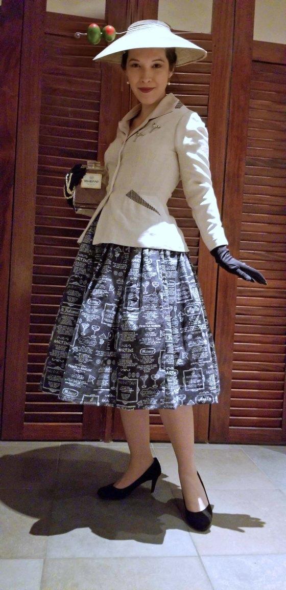 Bar suit 3.1.jpg