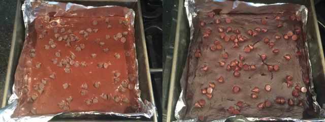 bean-brownies-baked