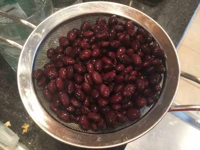 bean-brownies-beans