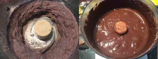 bean-brownies-blend