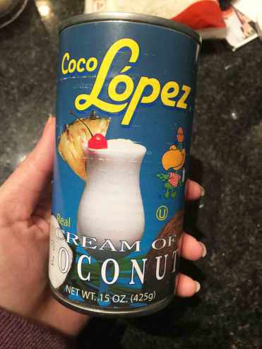 coconut-ice-can