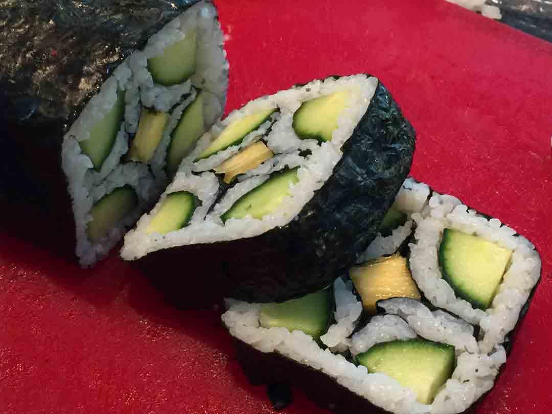 mosaic-sushi.jpg