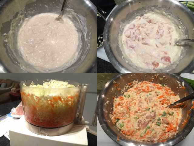okonomiyaki-mix