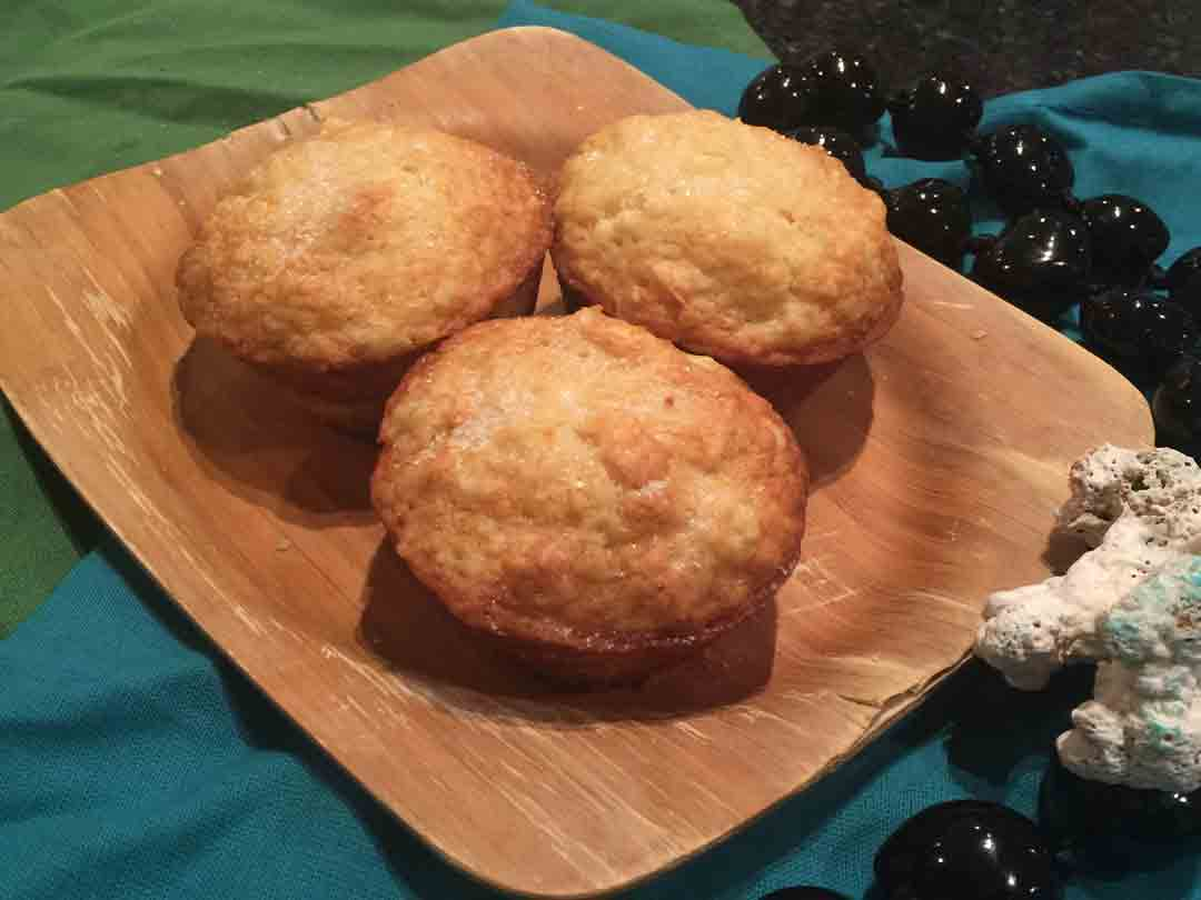 pineapple-muffins.jpg