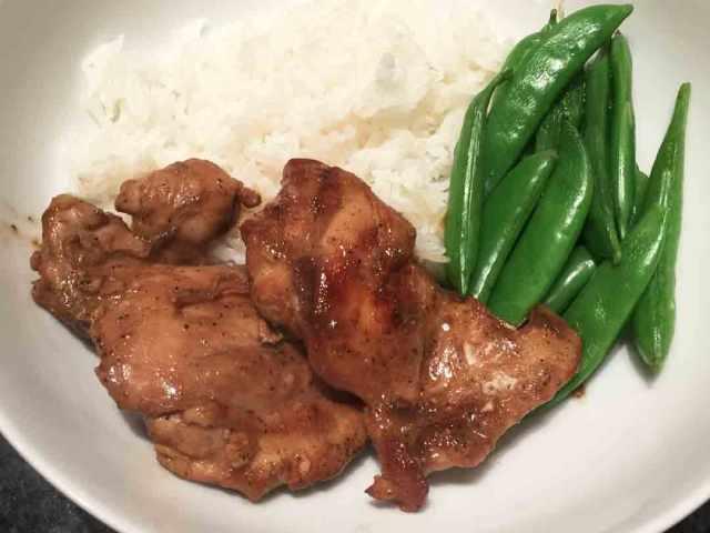 adobo-chicken